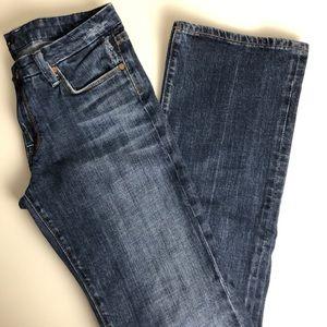 Anoname Blue Jeans Size 31
